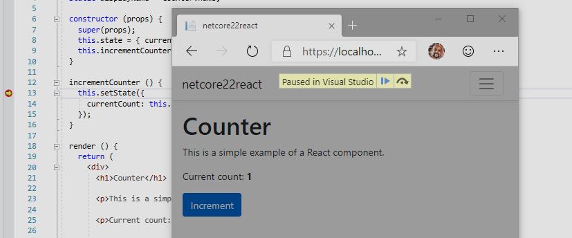 Заметки о выпуске Visual Studio 2019 | Microsoft Docs