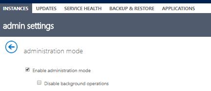 Ekonomické údaje používané v programovom systéme HDM-4.