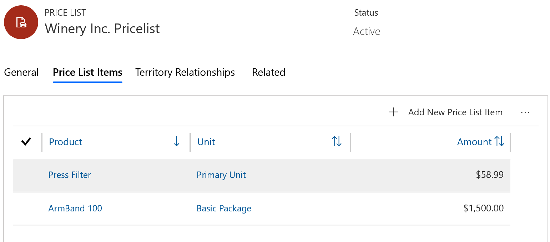 najlepšie dátumové údaje lokalít pre vzťahy
