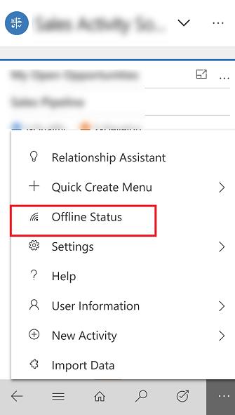 môže online dátumu lokalít práce