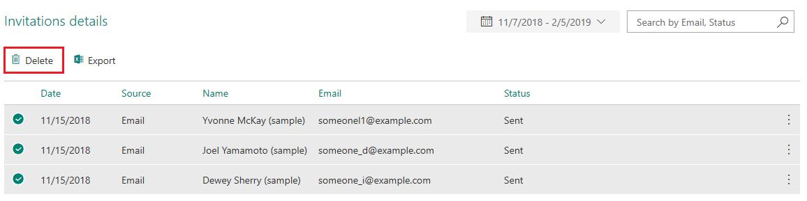 odpovede na online dátumové údaje