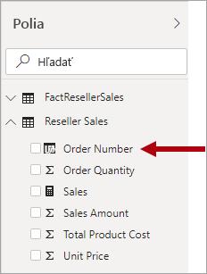 dátumové údaje lokalít môžete prechádzať bez spojenia tipps für Online Zoznamka