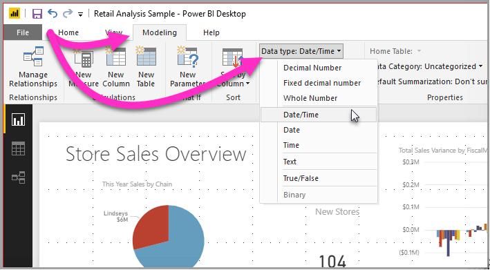 Answers alebo navrhnúť novú funkciu či vylepšenie na lokalite Excel User.
