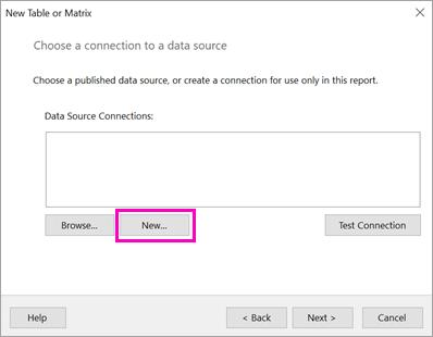 užívateľské meno na dátumové údaje lokalít Najlepšie marockej dátumové údaje lokalít