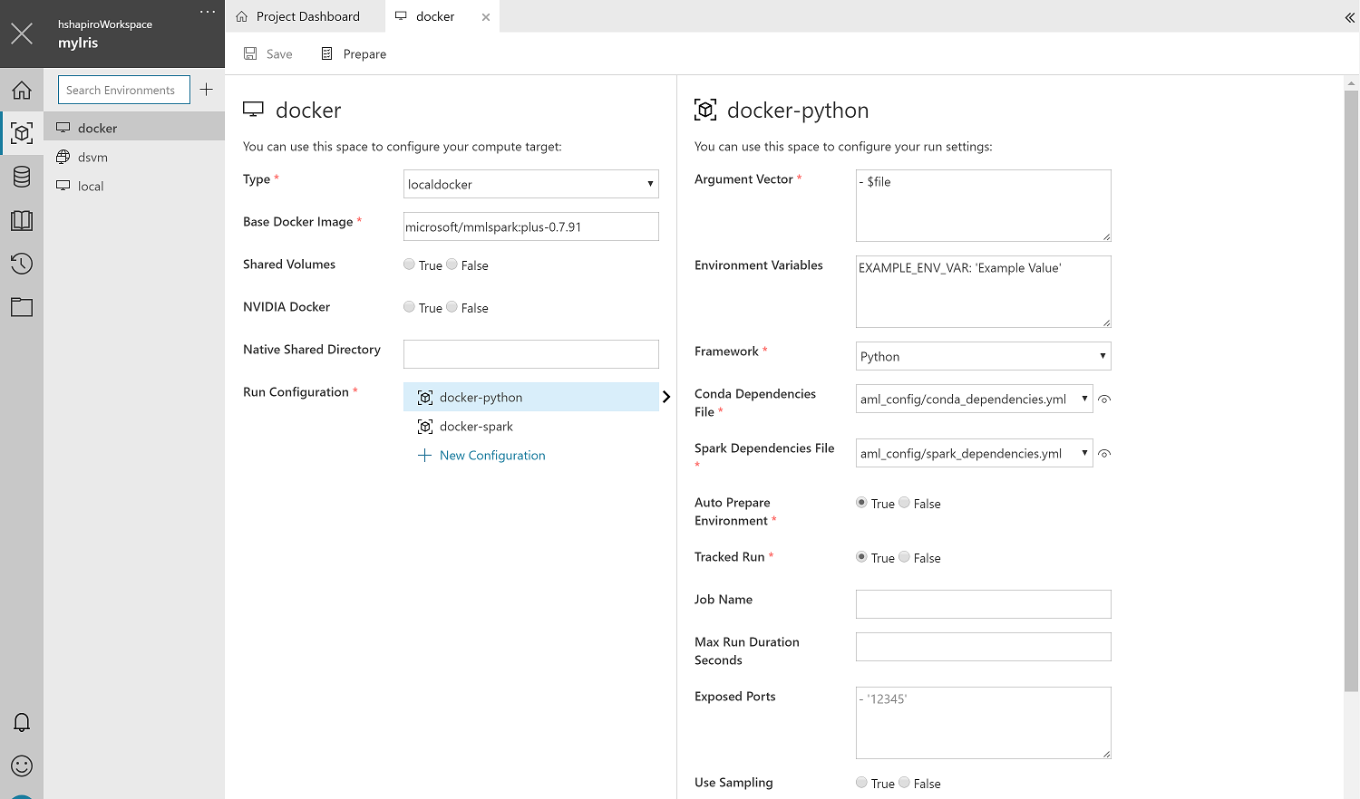 What's new in the release? - Azure Machine Learning service