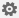 Office 365 Ayarları düğmesi