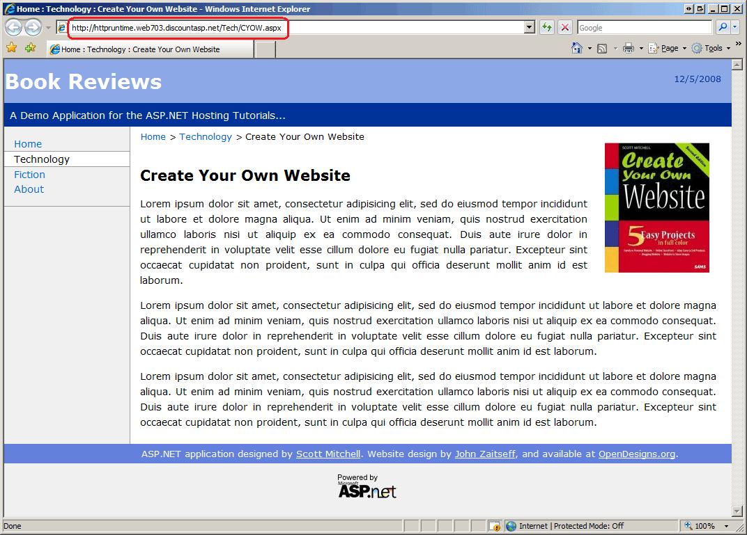 Bir hesap nedir ve neden web portallarına kaydolmaya değer