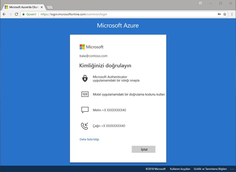 Windows 7 Kimlik Doğrulama Nasıl Çalışır: Yararlı Bilgiler