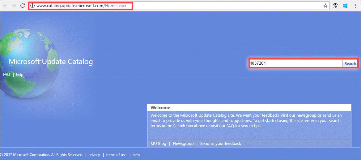 icrosoft com
