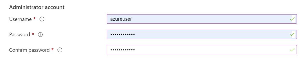 Kullanıcı adınızı ve parolanızı girin