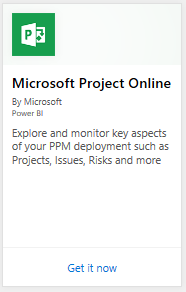 https://docs.microsoft.com/tr-tr/power-bi/media/service-connect-to-project-online/mproject.png