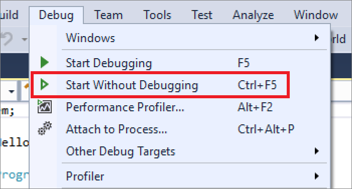 overview-start-without-debugging.png?view=vs-2017