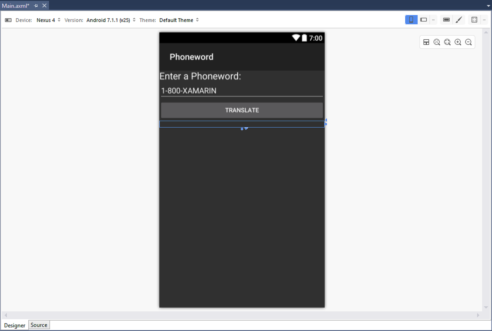 Android de Skype dan nasıl ayrılır ve sadece