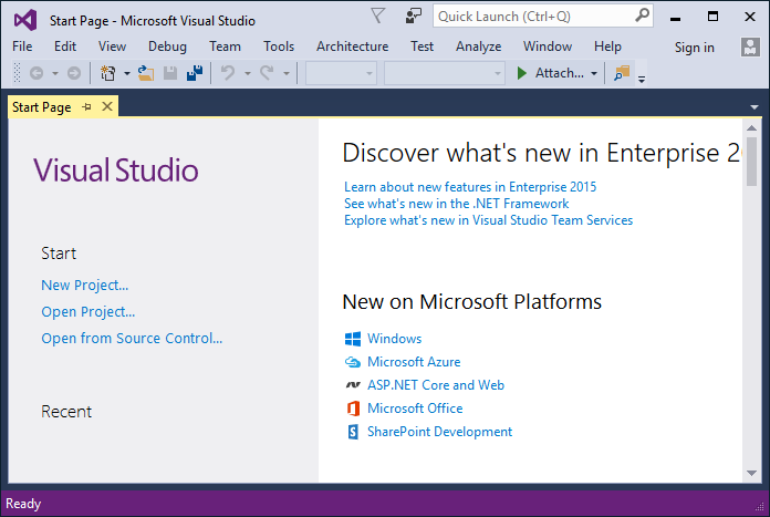 how to create a web service in visual studio 2010