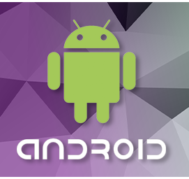 PlayFab SDKs: Android Studio card image