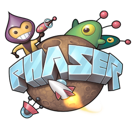 PlayFab SDKs: Phaser.io card image
