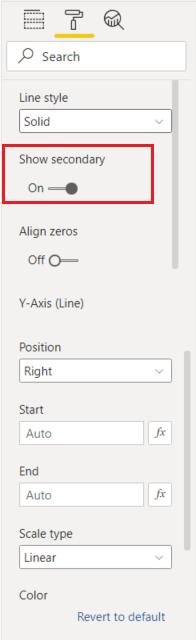 组合图次级内容示例