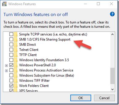 Add-Remove 程式用戶端方法